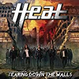 Tearing Down the Walls [Explicit]