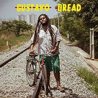 Bicicleta de Gustavo Dread en Amazon Music - Amazon.es