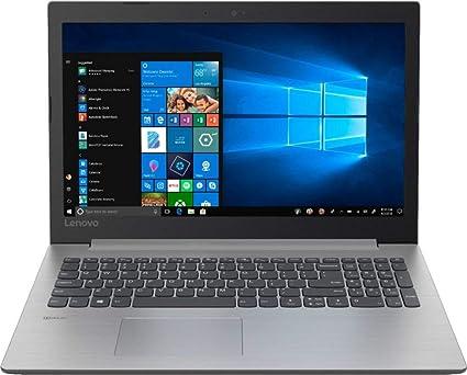 "2019 Lenovo Idealpad 330 15.6"" Laptop Computer, Intel Quad-Core Pentium Silver N5000"