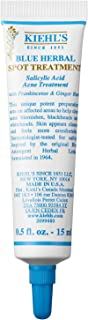 product image for Kiehl's Blue Herbal Spot Treatment- .5 oz.