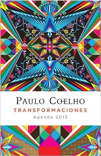 Transformaciones Agenda 2013 Productos Papelería Paulo ...