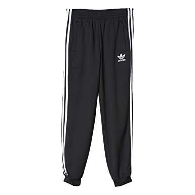 14 Et Noir Vêtements Homme Pantalon Adidas Ans qatZwqP