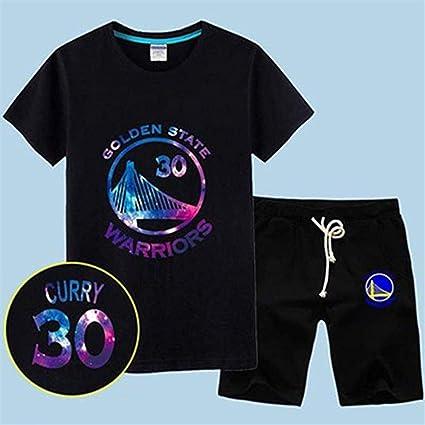Ldwxxx Camiseta NBAT para Hombre de la New Age para Hombre ...