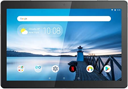 Lenovo Tab M10 Za480026se 16gb Android Tablet 1 8 Ghz Computers Accessories