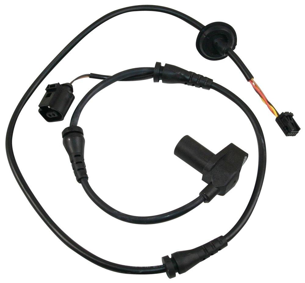 ABS 30010 Sensore di velocit della ruota ABS All Brake Systems bv