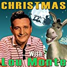 Christmas with Lou Monte