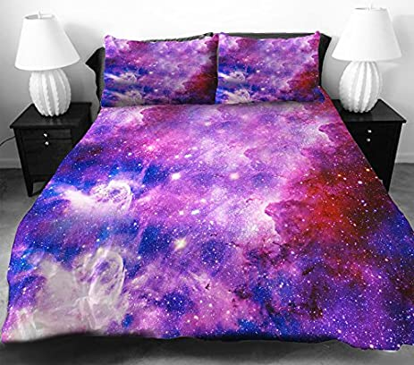 Amazon.Com: Anlye Home Decorating Bedding Collections Set 2 Sides