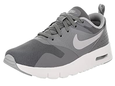 sports shoes 5ef34 f4f80 Nike Air Max Tavas Mens Style  844104-002 Size  3 Y US  Buy Online at Low  Prices in India - Amazon.in