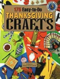 175 Easy-to-Do Thanksgiving Crafts (Creative Uses for Recyclables)