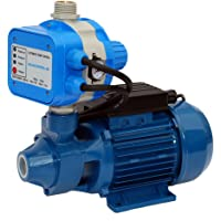 BCN bombas - Grupo de presión gp-pe 100/aquacontrol-mc