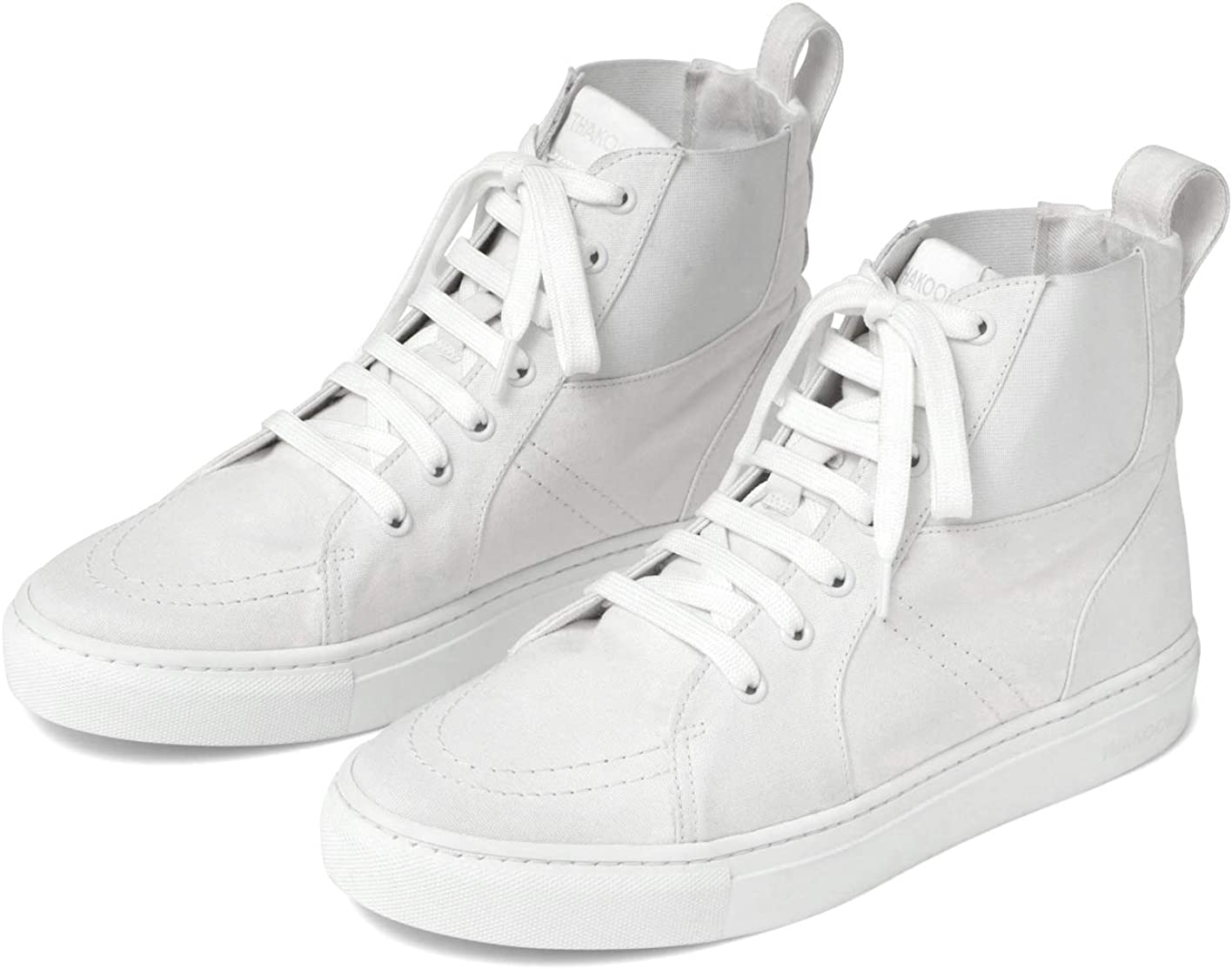 Thakoon, Classic High Top Sneaker