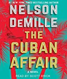 Kyпить The Cuban Affair на Amazon.com