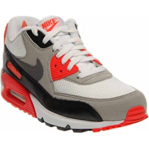 the latest 91c17 92c41 Nike Air Max 90 OG