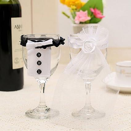 Buy Generic Wedding 1 Set   2Pcs Set or 1Pcs Bridal Veil or 1Pcs Bow ... d7ef93429f95