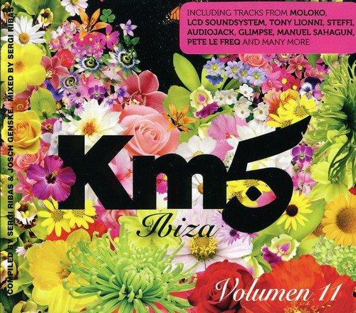 Vol. 11-Km5 Ibiza                                                                                                                                                                                                                                                                                                                                                                                                <span class=