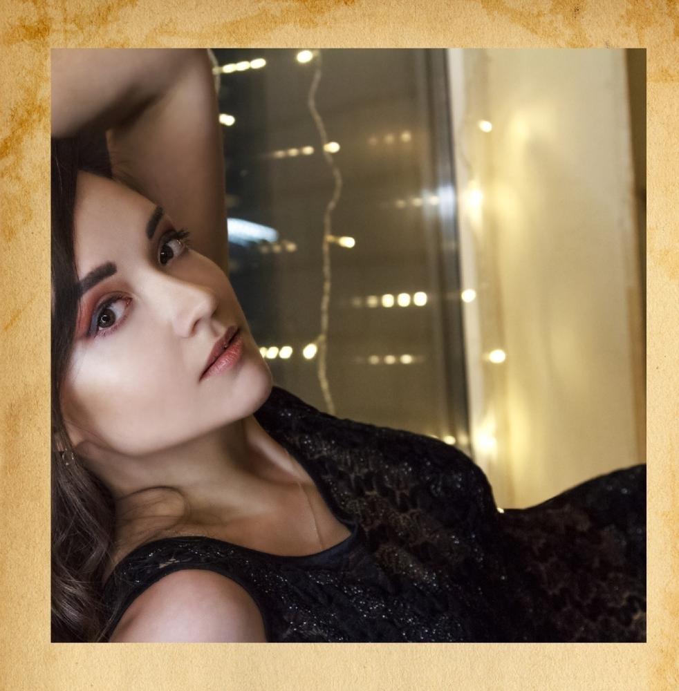Irina letina девушки модели в лесозаводск