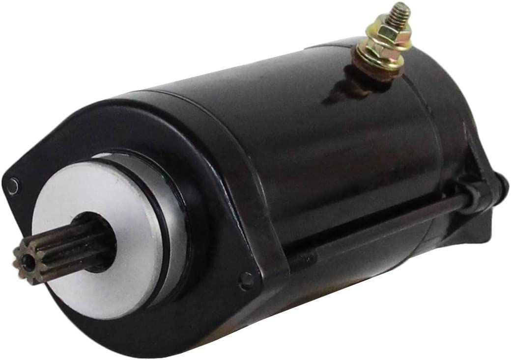 Polaris 2009-2018 Sportsman Xp 850 Sportsman Xp E 850 Gasket Cylinder Head Q60 5813345 New Oem