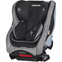 Maxi Cosi Moda ISOFIX Convertible Car Seat Suitable Approx. 0-4 Years, Eclipse