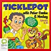 Ticklepot Episodes 6-10