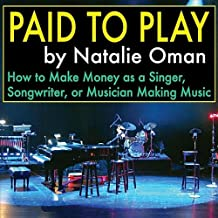 Chapter 3: Songs to Perform: Covers, Public Domain, and Write Your Own