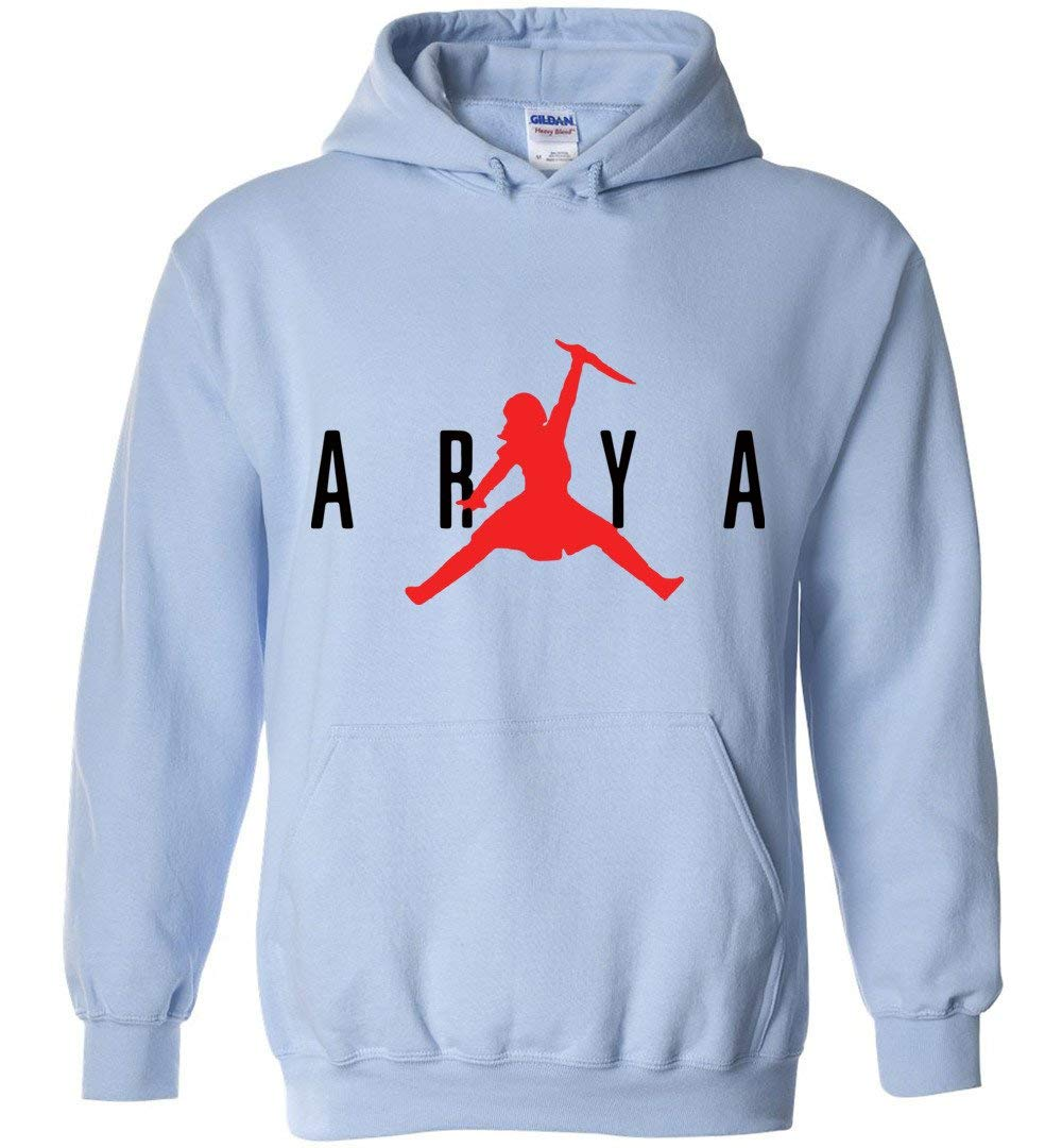 Air Arya For Fan Got Gift Idea 1286 Shirts