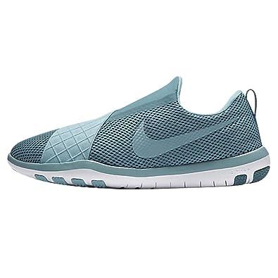 Nike Damen WMNS Free Connect Hallenschuhe: : Schuhe