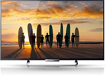 Sony KDL42W650A - Televisión LCD de 42 pulgadas Full HD, color ...