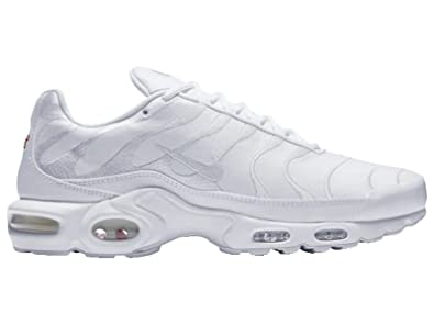 Nike Air Max Plus, Sneakers Basses Homme: