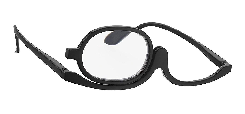A-Urban Lesebrille RF900F00 Damen Schminkbrille - Make up Brille.