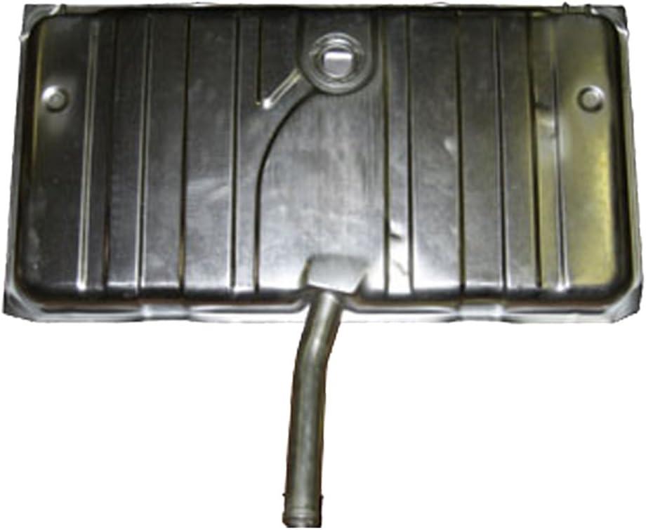Golden Star Auto GT02-70 Fuel Tank