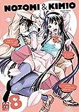 Nozomi & Kimio 08