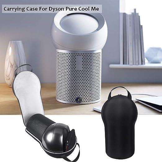 Seracle - Funda rígida para aspiradora Dyson Pure Cool Me: Amazon ...
