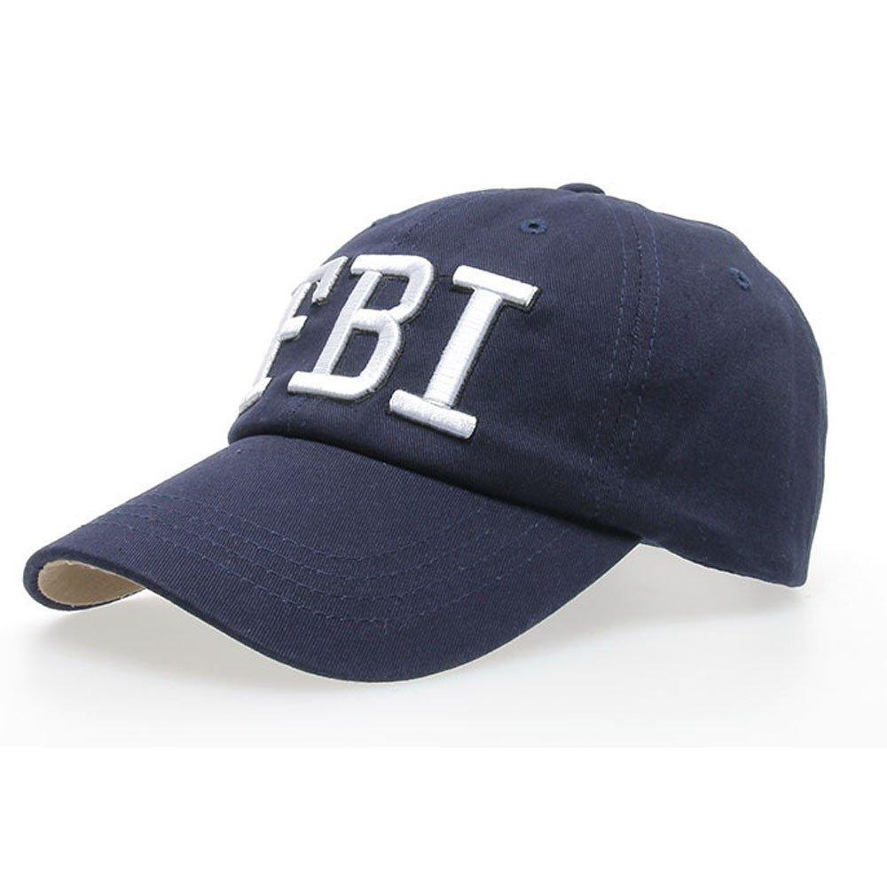 Darringls_gorras Beisbol,Gorra para Hombre Mujer Bordado de Verano Sombreros de Malla para Casuales Talla única Casquillo Sombreros Hip Hop Gorras de ...
