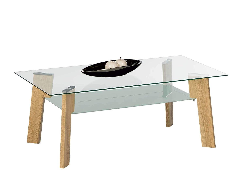Casa e cucina Tavolini da divano Dimensioni: Lap 110x42x60 ...