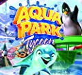 AquaPark Tycoon [Download]