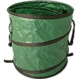 Silverline 394998 - Saco de jardín plegable (450 x 460 mm)