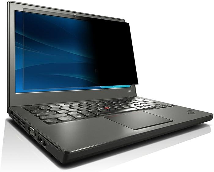The Best Lenovo Thinkpad T440s I7