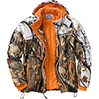Legendary Whitetails Men's Timber Line Insulated...