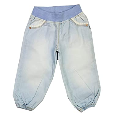 657863914 Calça Jeans Infantil Hering Kids C59ljejpe: Amazon.com.br: Amazon Moda