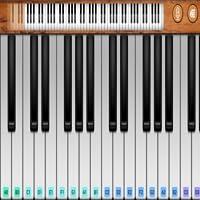 Ultimate Piano 2020