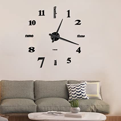 large wall decals wall decals for bedroom wall decals for bedroom large  wall decals for bedroom