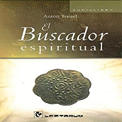 El Buscador Espiritual [The Spiritual Search]