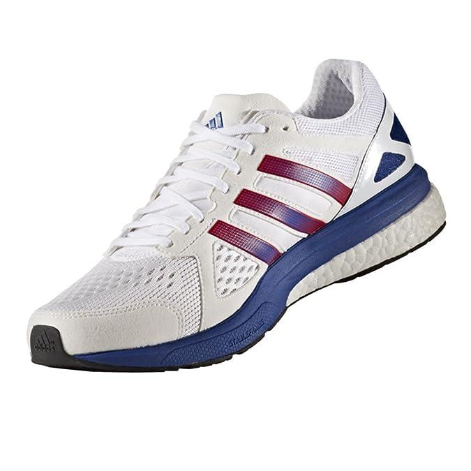 798b1c78382df adidas Adizero Tempo Aktiv Running Shoes - SS17  Amazon.co.uk  Shoes   Bags