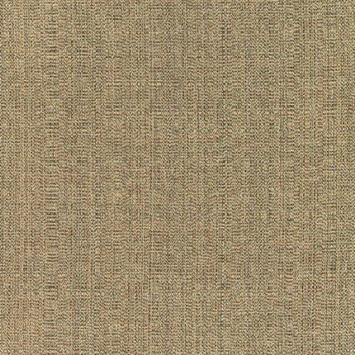 Sunbrella Linen Pampas #8317 Indoor / Outdoor Upholstery Fabric ()