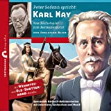 img - for Karl May: Vom Hochstapler zum Bestsellerautor (Zeitbr cke Wissen) book / textbook / text book