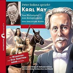 Karl May: Vom Hochstapler zum Bestsellerautor (Zeitbrücke Wissen)