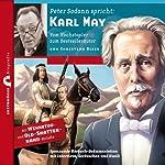 Karl May: Vom Hochstapler zum Bestsellerautor (Zeitbrücke Wissen) | Christian Blees