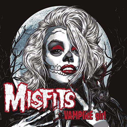 Vampire Girl ()