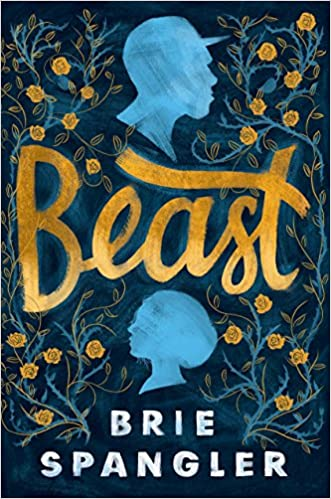 d4936b363c4e9 Beast - Livros na Amazon Brasil- 9781101937167