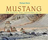 img - for Mustang: The Culture and Landscape of Lo book / textbook / text book